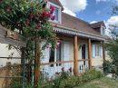 Maison  Rosny-sur-Seine  6 pièces 140 m²