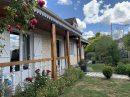 Maison Rosny-sur-Seine  140 m²  6 pièces
