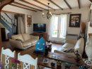 140 m²  6 pièces Maison Rosny-sur-Seine