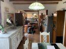 140 m²  6 pièces Rosny-sur-Seine  Maison