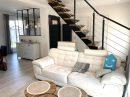 Maison 98 m² 5 pièces Orgeval