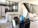 Maison  Orgeval  5 pièces 98 m²