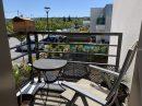 Maison 77 m² Villennes-sur-Seine  5 pièces