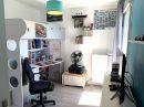 5 pièces  Maison 77 m² Villennes-sur-Seine