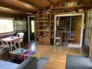 2 pièces 36 m² Villennes-sur-Seine  Maison