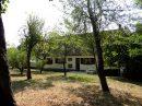 Maison  Conches-sur-Gondoire  7 pièces 178 m²
