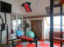 Maison Jossigny  165 m² 7 pièces