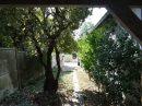 Maison 98 m² Conches-sur-Gondoire  4 pièces