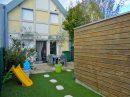 Maison  Bagneux  5 pièces 92 m²