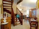 Maison 124 m² Chanteloup-en-Brie  6 pièces