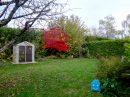 Chanteloup-en-Brie  124 m²  6 pièces Maison