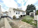 100 m²  Orgeval  6 pièces Maison