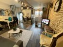 2 pièces Maison 50 m² Saint-Germain-en-Laye