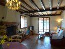 Maison 144 m² Germigny-l'Évêque  5 pièces