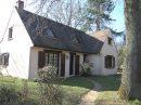 144 m² 5 pièces Germigny-l'Évêque  Maison