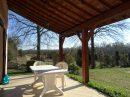 Maison  Germigny-l'Évêque  5 pièces 144 m²