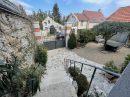 110 m² 5 pièces Orgeval  Maison