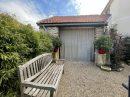 110 m² Orgeval  5 pièces  Maison