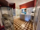 Orgeval  110 m²  5 pièces Maison