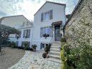 110 m² Maison 5 pièces  Orgeval