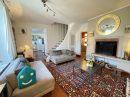 5 pièces Maison Orgeval  110 m²