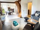 200 m² Villennes-sur-Seine  Maison  8 pièces