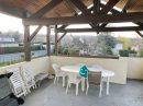 Villennes-sur-Seine  8 pièces 200 m² Maison