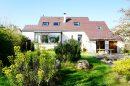 Maison Chanteloup-en-Brie  150 m² 6 pièces