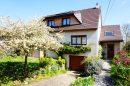 Maison 150 m² 6 pièces Chanteloup-en-Brie