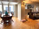 Maison Orgeval  149 m²  6 pièces