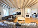 Orgeval   Maison 149 m² 6 pièces