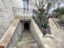 6 pièces 149 m² Orgeval  Maison