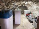 Orgeval  149 m² 6 pièces Maison