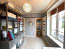 149 m² Maison 6 pièces Orgeval