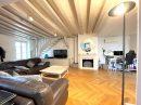 6 pièces 149 m² Maison Orgeval