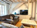 6 pièces Maison 149 m²  Orgeval