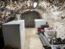 Orgeval  149 m² Maison  6 pièces