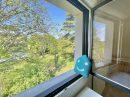 7 pièces Verneuil-sur-Seine  Maison 145 m²