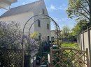 Maison  145 m² Verneuil-sur-Seine  7 pièces