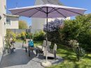 Maison 145 m² 7 pièces Vernouillet