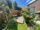 Maison  Maurecourt  103 m² 6 pièces