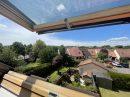 Maurecourt   103 m² Maison 6 pièces