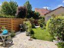 6 pièces Maison 103 m² Maurecourt