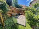 Maison 103 m² 6 pièces  Maurecourt