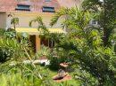 Maurecourt  Maison  103 m² 6 pièces