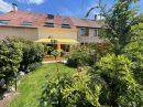 Maurecourt  103 m² 6 pièces Maison
