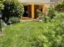 6 pièces  103 m² Maurecourt  Maison