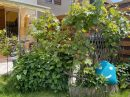 Maurecourt  6 pièces 103 m²  Maison