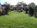 5 pièces 153 m² Maison Nanteuil-lès-Meaux