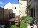 153 m² Maison Nanteuil-lès-Meaux  5 pièces